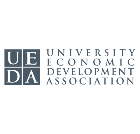 University Economic Development Association